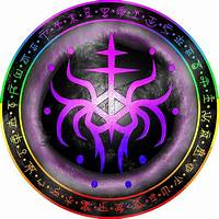 Third eye help secret code