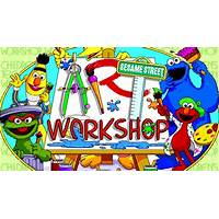 Best thirty artistic workshops to free your creativity online
