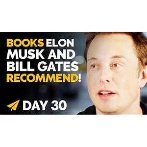 Guide to this book will make you rich with knowledge!