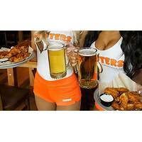 This offer eats cold traffic & gives you money! instruction