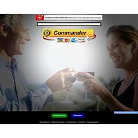 This set the weight loss niche on fire top aff banking $27,000 day guides
