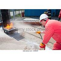 This set the weight loss niche on fire top aff banking $27,000 day promo code