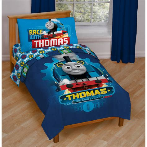 Thomas And Friends Bedroom Set Iphone Wallpapers Free Beautiful  HD Wallpapers, Images Over 1000+ [getprihce.gq]