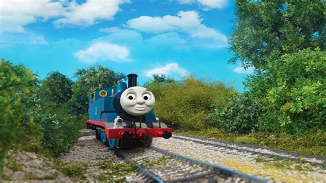 Thomas Wallpaper HD Wallpapers Download Free Images Wallpaper [1000image.com]