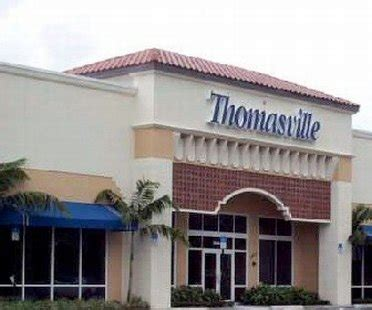 Thomasville Furniture Outlet Iphone Wallpapers Free Beautiful  HD Wallpapers, Images Over 1000+ [getprihce.gq]