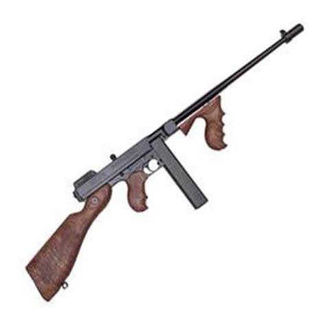Thompson 45 Acp