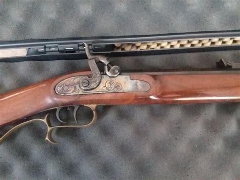Thompson 50 Cal Hawken Price