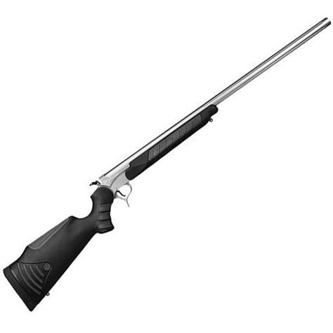 Thompson Center 308 Rifle Price