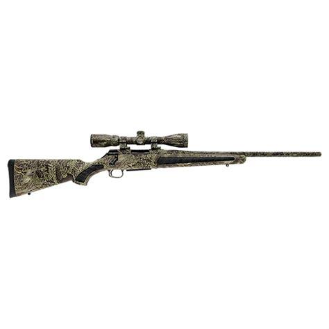 Thompson Centerfire 308 Rifle