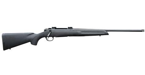 Thompson Compass 308 Rifle
