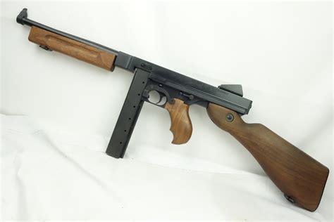 Thompson M1 Sbr
