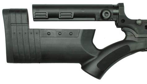 Thordsen Customs Frs 15 Rifle Stock
