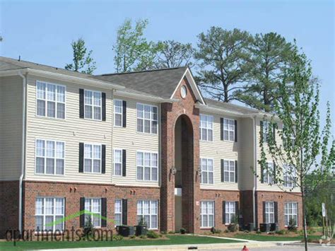 Thornberry Apartments Wilson Nc Iphone Wallpapers Free Beautiful  HD Wallpapers, Images Over 1000+ [getprihce.gq]