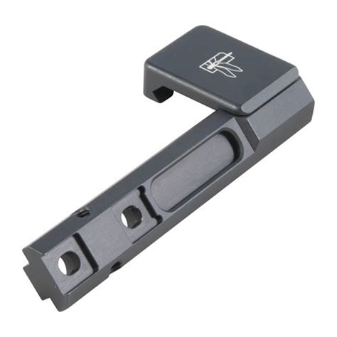 Thorntail Adaptive Light Scout Mount Brownells Fr