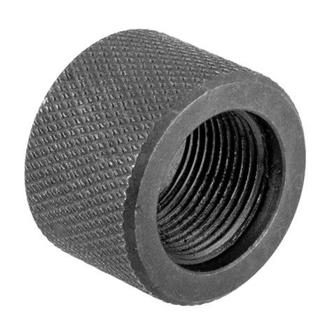 Thread Protectors Barrel Parts At Brownells