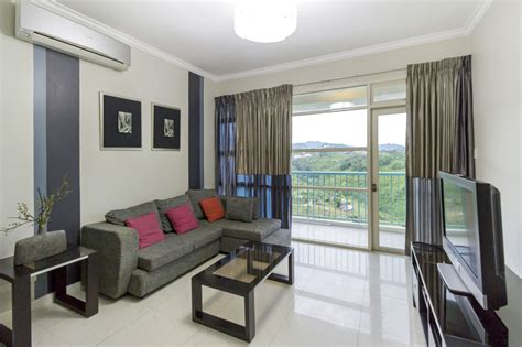 Three Bedroom Condos For Rent Iphone Wallpapers Free Beautiful  HD Wallpapers, Images Over 1000+ [getprihce.gq]