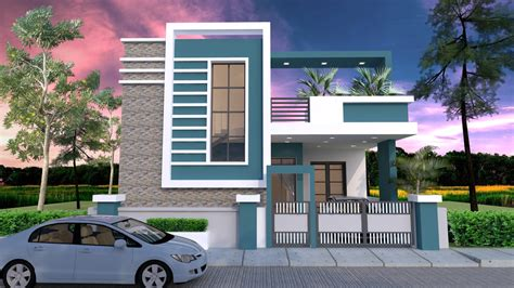 Three Bedroom Storey Building Plan Iphone Wallpapers Free Beautiful  HD Wallpapers, Images Over 1000+ [getprihce.gq]