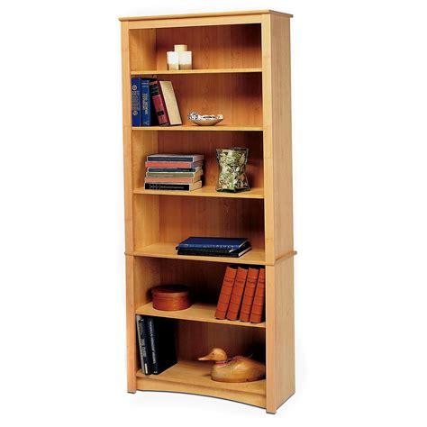 Threshold carson bookcase Image