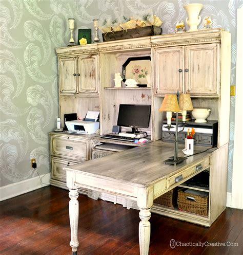 Thrift Store Home Decor Home Decorators Catalog Best Ideas of Home Decor and Design [homedecoratorscatalog.us]