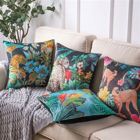 Throw Cushions For Decor Home Home Decorators Catalog Best Ideas of Home Decor and Design [homedecoratorscatalog.us]