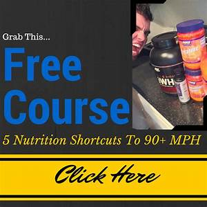 Throw cheese nutrient system information page pitchers throw cheese tips