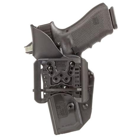Thumbdrive Holster Glock 34 35
