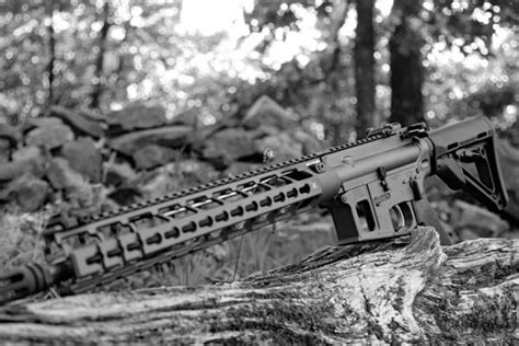 Thunder Ranch Standard Rifle Review