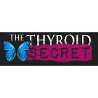 Thyroid secret bonus