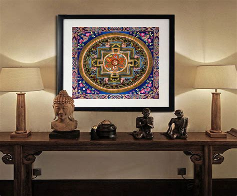 Tibetan Home Decor Home Decorators Catalog Best Ideas of Home Decor and Design [homedecoratorscatalog.us]