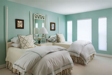 Tiffany Blue Interior Paint Make Your Own Beautiful  HD Wallpapers, Images Over 1000+ [ralydesign.ml]