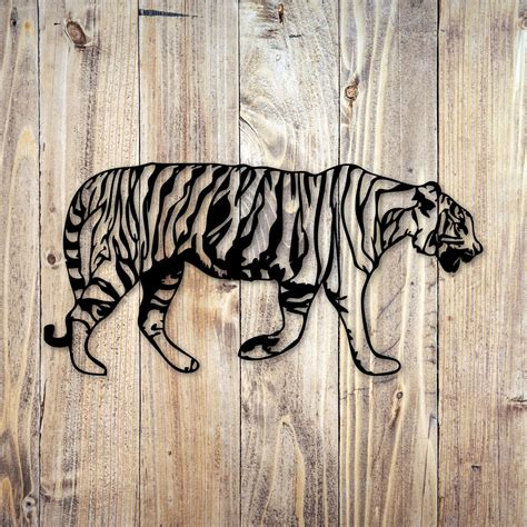 Tiger Home Decor Home Decorators Catalog Best Ideas of Home Decor and Design [homedecoratorscatalog.us]