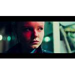 Tiger girl 2017 watch in hd