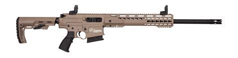 Tigris Prime Assault Rifle Or Shotgun