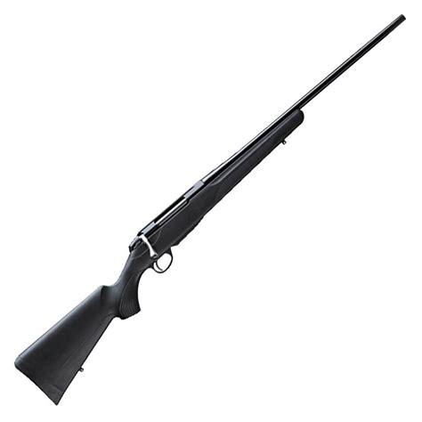 Tikka Lite Rifle Reviews