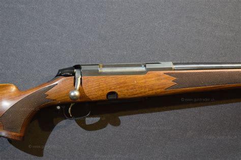 Tikka Model M695 Rifle