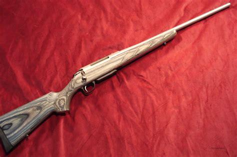 Tikka Rifles For Sale Beretta Usa Oak Hill Guns