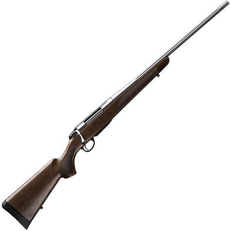 Tikka T3 Hunter Bolt Action Rifle 8x57