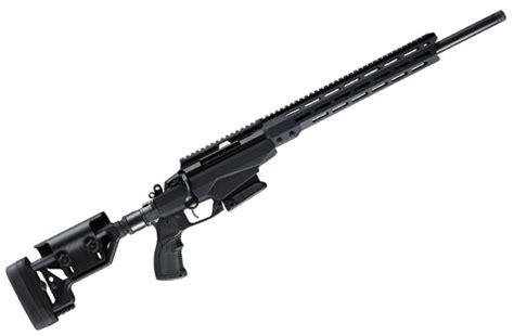 Tikka T3 M05 Tac Adjustable Front Sight
