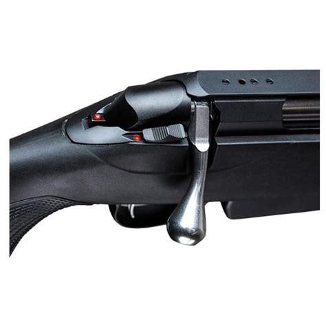 Tikka T3 Rifle Accessories