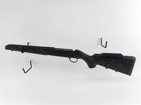 Tikka T3 Tactical Rifle Stock