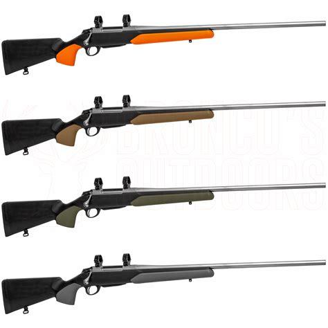 Tikka T3x Lite Pistol Grip And What Is A Pistol Grip Tripod