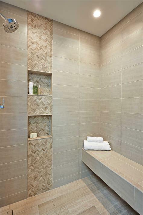 Tile Bathroom Wall Ideas