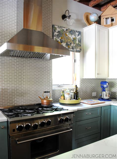 Tile Ideas For Kitchen