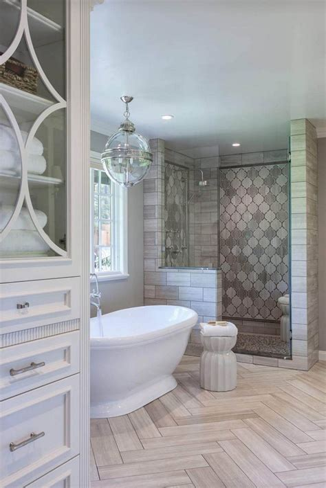 Tile Ideas Small Bathroom