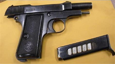 Tillamook Gun Store