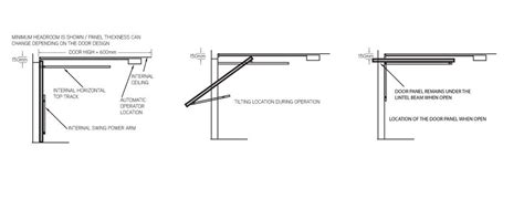 Tilt Up Garage Door Plans Make Your Own Beautiful  HD Wallpapers, Images Over 1000+ [ralydesign.ml]