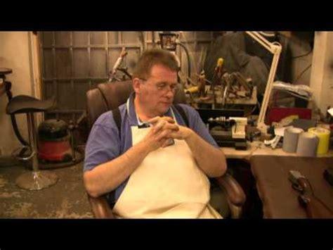 Tim Greenwood Gunsmith Address