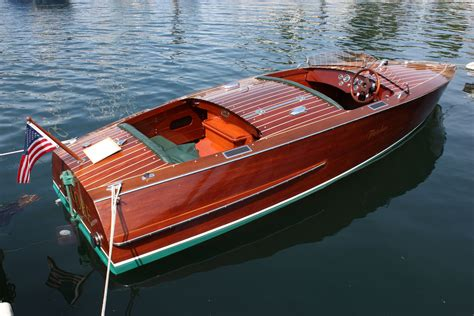 timber motor boat plans