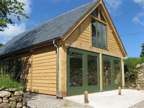 Timber Frame Garage Make Your Own Beautiful  HD Wallpapers, Images Over 1000+ [ralydesign.ml]