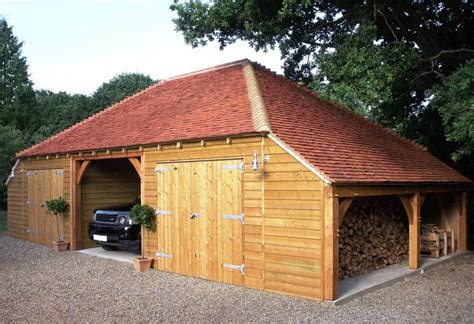 Timber Garages Make Your Own Beautiful  HD Wallpapers, Images Over 1000+ [ralydesign.ml]